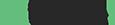 Opistoseurat Reisjärvellä, Jämsässä ja Ranualla Logo